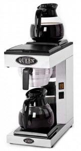 Coffee Queen M2